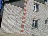 Дом 140 кв.м. на участке 15 соток