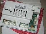 Электронный модуль Indesit Ariston прошитый 270972
