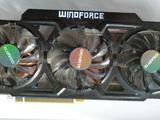 GT 630, R7 265, GTX 660TI, HD 7950, бу
