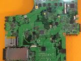 Материнская плата для ноутбука MSI CX623
